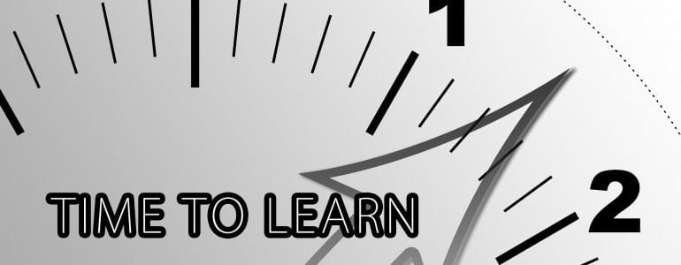 Checkliste für deine Weiterbildung © pixabay