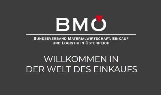 Graue Leiste_BMÖ_Willkommen_Rechteck_zweizeilig