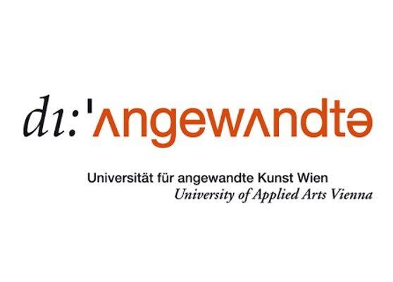 Uni-angKunst Wien