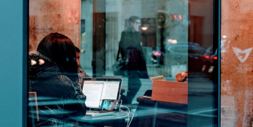 In der Freizeit weiterbilden mit eLearning Programmen