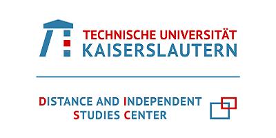 Logo-Hochschule-TU-Kaiserslautern-DISC