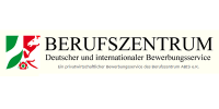 Berufszentrum.de_Logo